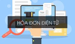 Dịch vụ hóa đơn điện tử Đà Nẵng