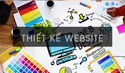 Dịch vụ thiết kế website Đà Nẵng